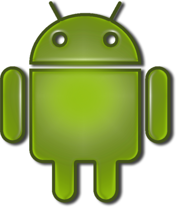 android-market-png-i11