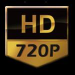 hd720p